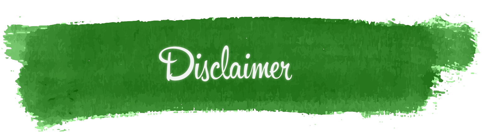Superior Disclaimer | Samaritans On Cape Cod And The Islands