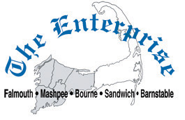 Enterprise Newspapers Logo