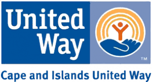 cape and islands united way logo